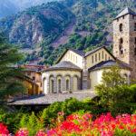 Andorre le pays qui réserve tant d'activités à ses visiteurs
